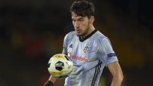Beşiktaş'ın deneyimli oyuncusu Umut Nayir, Sunderland 'Til I Die belgeselinin 2. sezonuyla ilgili sosyal medya hesabından şu yorumda bulundu: Till i die...