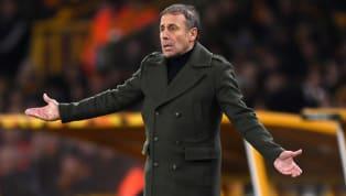 Skorer'de yer alan habere göre; Azerbaycan Futbol Federasyonu, geçtiğimiz ay Beşiktaş'la yollarını ayıran Abdullah Avcı'nın teknik direktör adayları arasında...