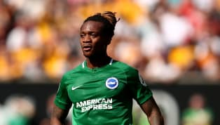 bion ​Brighton defender Gaetan Bong has signed a new one-year contract extension with the Premier League side, keeping him on the south coast until June 2020. ...