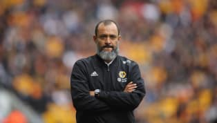 rday After a week of European competition concludes, Manchester United host Wolverhampton Wanderers on Saturday in the Premier League, with both sides having...