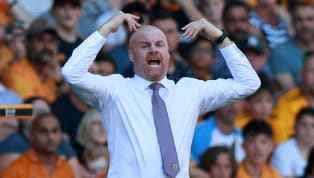 This will be the first League Cup meeting between Burnley and Sunderland, with this Burnley's 180th League Cup game and Sunderland's 174th in the...