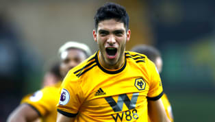 luebirds Wolves were firing on all cylinders as a first half blitz against a relegation-threatened Cardiff City secured a 2-0 win for Nuno Espírito Santo's...