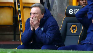 Cardiff City boss Neil Warnock singled out 'elementary mistakes' as the reason for their downfall against Wolverhampton Wanderers on Saturday, singling out...