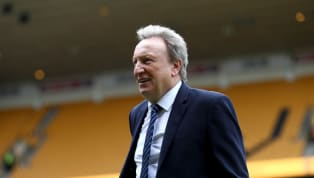 Cardiff welcome ninth place West Ham on Saturday in what surely is a must win game for Neil Warnock's men. A win could see the Bluebirds move out of the...