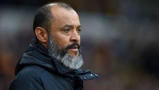 Wolverhampton Wanderers manager Nuno Espirito Santo has praised his side's disciplined performance during Sunday's 1-1 draw with Chelsea, adding that the...