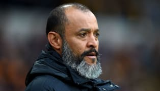 Nuno Espirito Santo's Wolves host Manchester United in the quarter-finals of the FA Cup this Saturday evening. Wanderers have had an impressive campaign and...