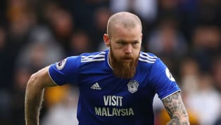 ​Al-Arabi Sports Club have confirmed an agreement with Cardiff City midfielder Aron Gunnarsson to join the QNB Stars League side this summer.  Gunnarsson has...