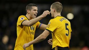 4 Things We Learned Following Wolves' Stunning Victory Over Chelsea