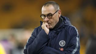 ​Chelsea manager Maurizio Sarri has confirmed that he plans to rest five key first team players for Thursday night's Europa League dead rubber against...