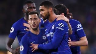 NasibEden Hazardakan diumumkan dalam beberapa waktu ke depan. Pemain Belgia itu dikabarkan akan segera meninggalkan Chelsea untuk bergabung dengan Real...