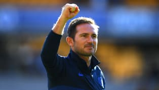 ​Frank Lampard has revealed that he will still be without a number of key stars for Chelsea's Champions League tie with Valencia on Tuesday. The Blues have...