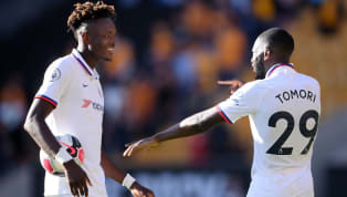 Chelsea host Valencia at Stamford Bridge in their first group game of the Champions League, and will be looking to make a better start than they did to their...