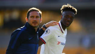 ​Chelsea manager Frank Lampard has insisted that striker Tammy Abraham deserved a chance to impress in the senior side, regardless of their transfer ban. The...