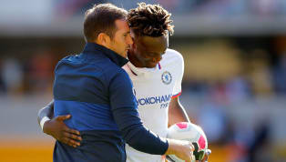 Game Chelsea will be looking to recapture the form that saw them considered outside title contenders (for about a fortnight) after slumping to three defeats...