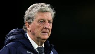 Crystal Palace face a daunting task when they travel to table toppers Liverpool on Saturday in the Premier League. Roy Hodgson's side currently sit 14th and...