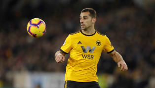 Wolves are reportedly close to agreeing a club-record equalling £18m deal to make Atletico Madrid loanee Jonny Castro's stay at Molineux permanent.  The...