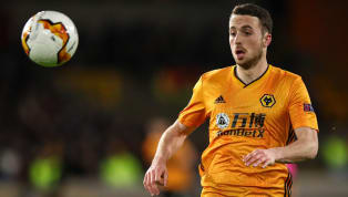 ​Manchester United are lining up a £50m bid for Wolves' in-form forward Diogo Jota in the summer transfer window. The Red Devils sent representatives to watch...