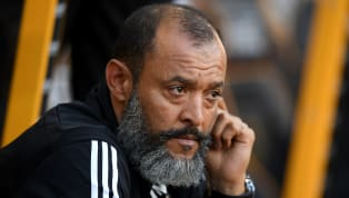 Nuno Espirito Santo has dismissed fears that his side could suffer early burnout, withWolves on the brink of reaching the Europa League group stage. The...