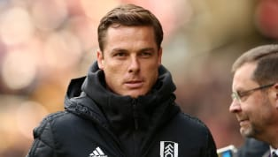 ​Fulham have officially appointed Scott Parker as permanent head coach, entrusting the 38-year-old with the responsibility of leading the Cottagers in the...