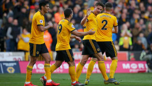 Wolverhampton Wanderers have enjoyed a dream first season back in the top flight, finishing in seventh and possibly qualifying for next season's Europa...