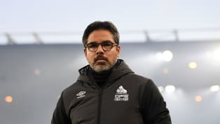​Huddersfield manager David Wagner praised midfielder Aaron Mooy after the Australian's brace secured a vital 2-0 victory for the Terriers away to Wolves on...