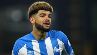Huddersfield vs Brighton Preview: How to Watch, Live Stream, Kick Off Time & Team News