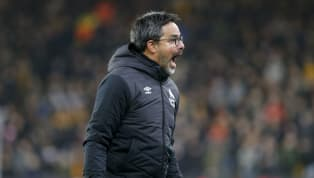 Huddersfield Among Several Clubs Considering Loan Move for Young Liverpool Striker