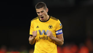 Wolves host Southampton in the Premier League on Saturday afternoon. Nuno Espirito Santo's men have enjoyed a promising start to life back in the top flight...
