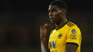 Aston Villa have announced the signing of Wolves defender Kortney Hause on loan until the end of the season, with the option to make the move permanent. The...