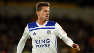 Leicester City manager Claude Puel says he understandsthe frustrations of Portugal midfielder Adrien Silva over the lack of playing time that he's been...