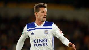 Leicester midfielder Adrien Silva has reportedly been offered to a number of sides including French champions Paris Saint-Germain, as the club prepare to...