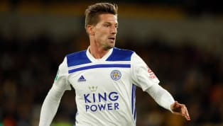 ​Leicester City midfielder Adrien Silva's father has accused manager Claude Puel of treating him unfairly, blaming the Frenchman for unfairly 'picking on his...