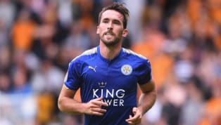 ster Leicester City have announced that Christian Fuchs has signed a contract extension at the club running until the end of the 2019/2020 season. The former...