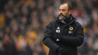 Wolverhampton Wanderers manager Nuno Espirito Santo has conceded his charge of improper conduct in the aftermath of his side's winner against Leicester City...