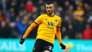 ​Wolverhampton Wanderers midfielder Romain Saiss is close to agreeing a new contract with the club to become the latest member of Nuno Espirito Santo's side...