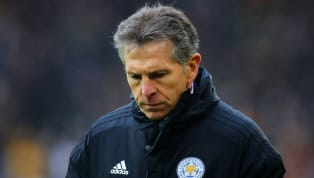Former Premier League champions Leicester City have parted ways with manager Claude Puel following their 4-1 defeat at the hands of Crystal Palace on...