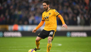 Wolves star ​Joao Moutinho has revealed that he came close to joining Everton and Tottenham in the past before finally arriving in the Premier League from...