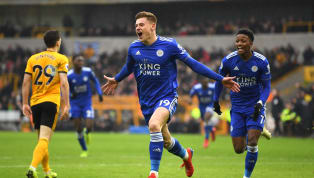 ason Leicester City have unveiledtheir new home kit for the 2019/20 Premier League season, favoring a design that calls back to Leicester's promotion into the...