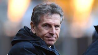 Alors que le maintien de Jean-Louis Gasset à son poste apparaît comme de plusen plus incertain, Claude Puel pourrait bientôt lui succéder à l'AS...