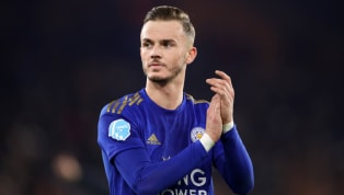 Over the past decade, Leicester City's dealings off the pitch have been as outstanding as their performances on the pitch. The Foxes' ability to unearth a...