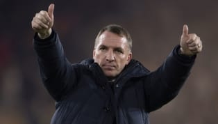 Brendan Rodgers has insisted that he is focused on ensuring Leicester can maintain their status among England's elite. Since arriving at the King Power...