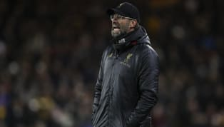 Paul Merson believes Liverpool's early elimination from the FA Cup could influence their season in an unexpectedly positive way.  The Reds were beaten 2-1 by...