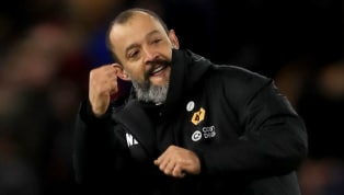 ​Wolves manager Nuno Espirito Santo has backed his squad to build on their positive start to the season, after his side defeated Premier League leaders...