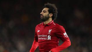 L'attaquant de Liverpool, Mohamed Salah, a été désigné, par la Confédération africaine de football, meilleur joueur africainde l'année pour la deuxième fois...