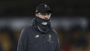 Liverpool manager Jurgen Klopp is planning to avoid signing a new defender during the transfer window, amid injury concerns,and will instead use midfielder...