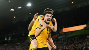 Manchester City manager Pep Guardiola has cooled talk of the Premier League champions making a big money move for Wolves midfielder Ruben Neves. The...