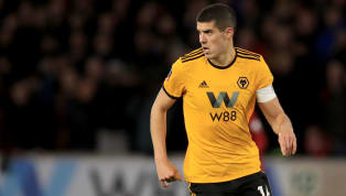 rest Wolverhampton Wanderers are looking to sign captain Conor Coady to a new deal which would bring him among the club's top earners, according to reports....