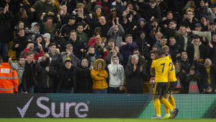 News ​Wolves welcome Leicester City to Molineux on Saturday looking to bounce back from their recent 3-0 defeat away at champions Manchester City. Meanwhile,...