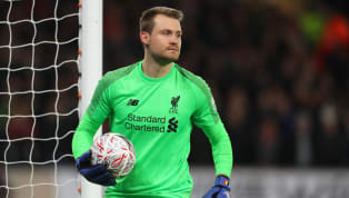 ​Liverpool goalkeeper Simon Mignolet is not expected to leave the club before the end of the January transfer window and will remain at Anfield as understudy...