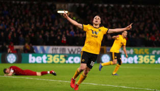 Eager to bounce back from last Monday's 3-0 defeat away at Manchester City, Wolves will be seeking a victory that would see them leapfrog opponents Leicester...